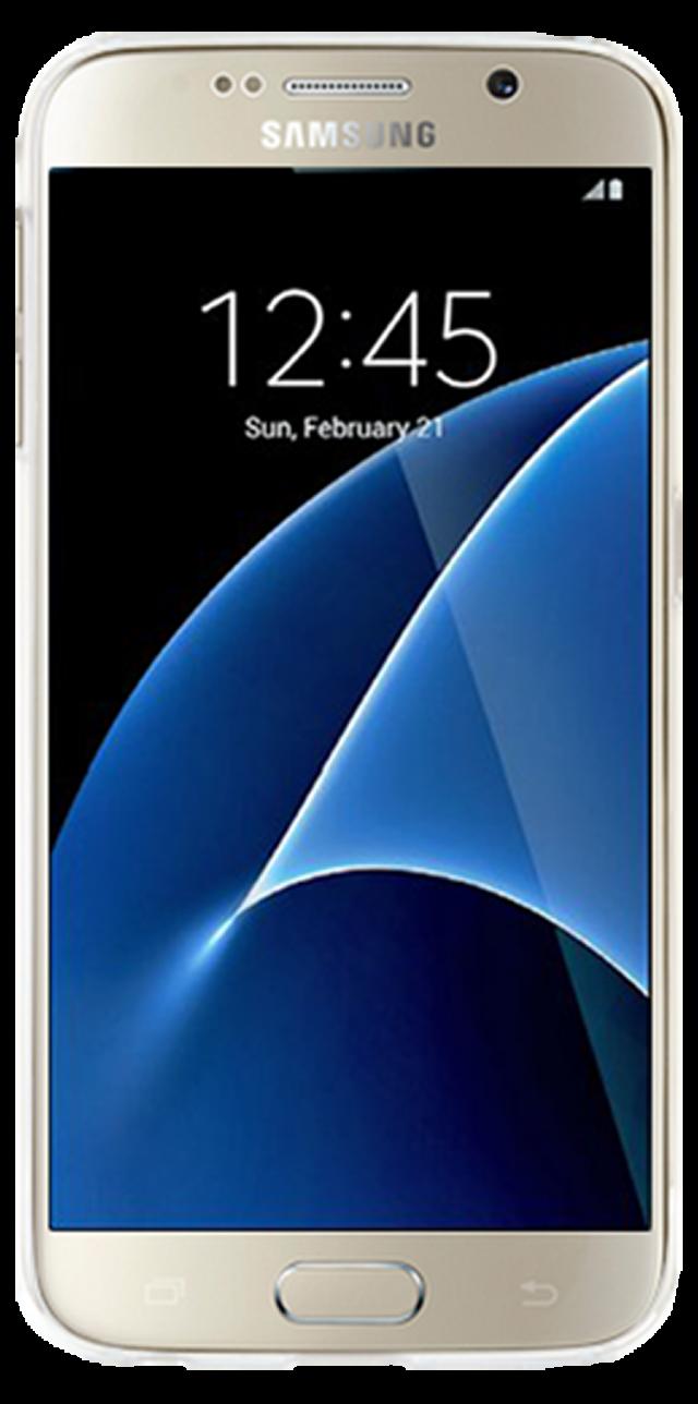 Coque rigide (transparente). Protégez votre Samsung Galaxy S7 Edge avec  cette coque transparente · Radio réveil avec projecteur ... 8a527cfc2f6a