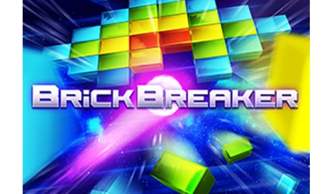 news-banner_Brick_Breaker2
