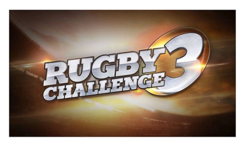 news-banner_Rugby_Challenge_3