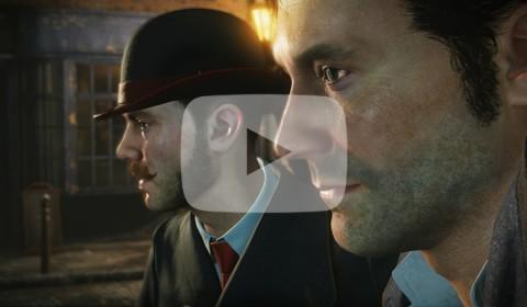 news-banner_sherlockholmesdevilsdaughter-gameplaytrailer