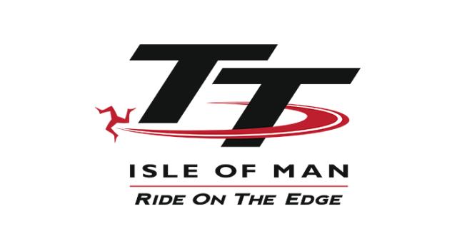 news-banner_ttisom-logo