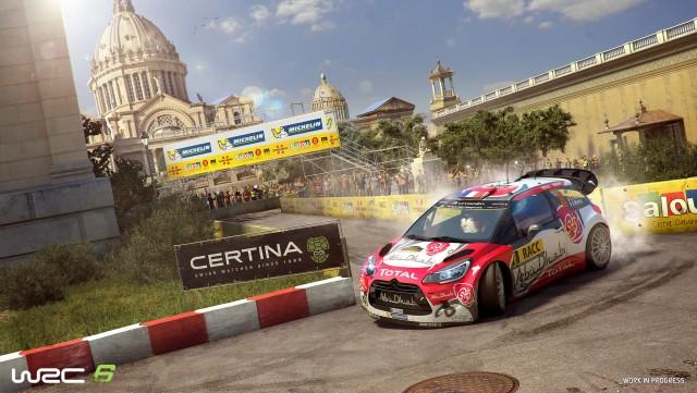 WRC6_Artwork1_Citroen_Lefebvre_Spain (1)