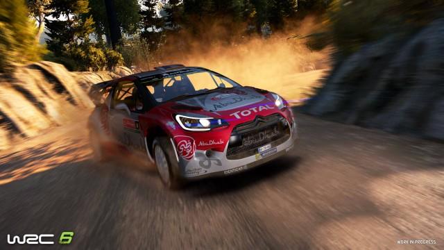 WRC6_Screen_2 (1)