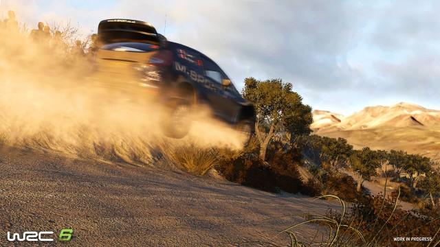 WRC6_Screen_3 (1)