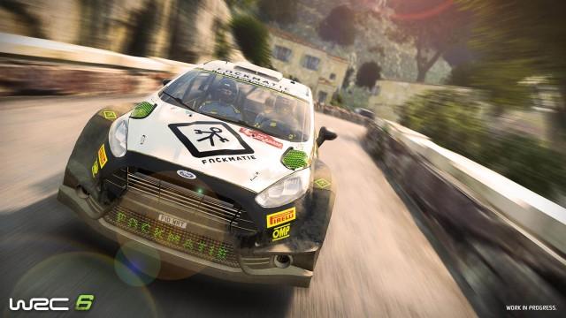 WRC6_Screen_5 (1) (1)