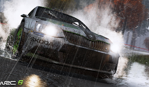 news-banner_announcement_wrc6