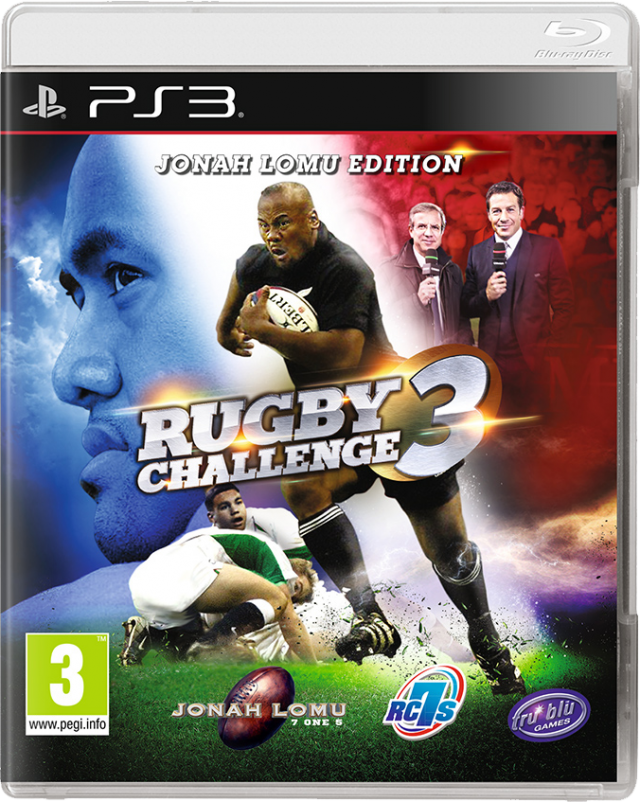 PS3_RugbyChallenge3_1