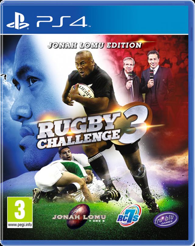 PS4_RugbyChallenge3_2D