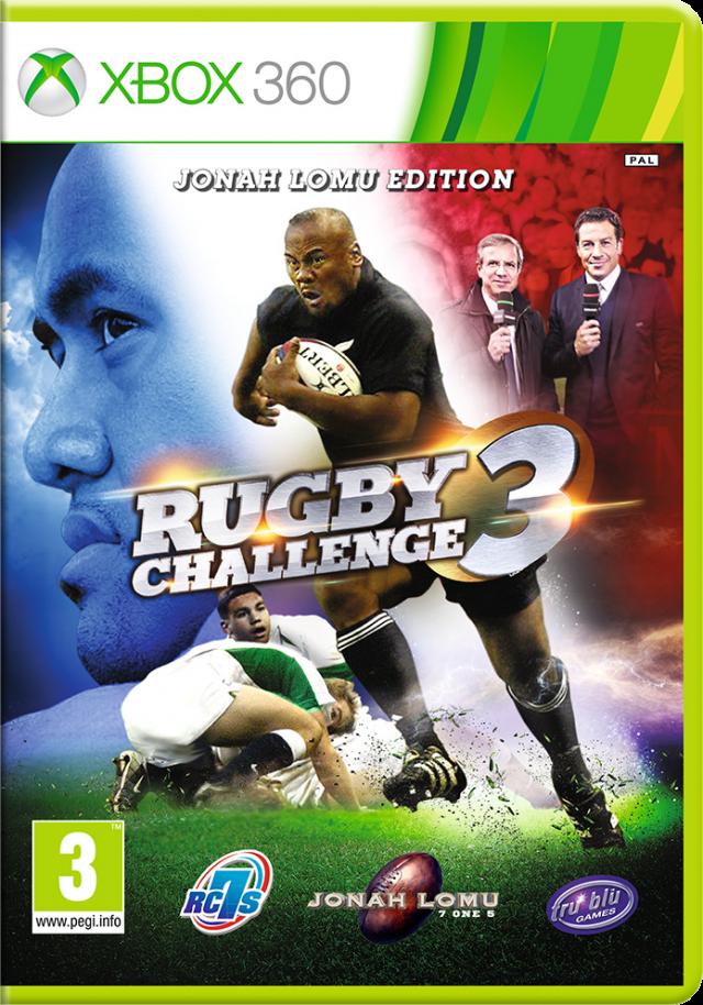 X360_RugbyChallenge3_2D