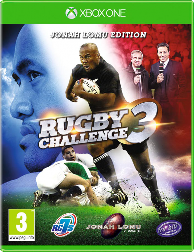 XB1_RugbyChallenge3_2D