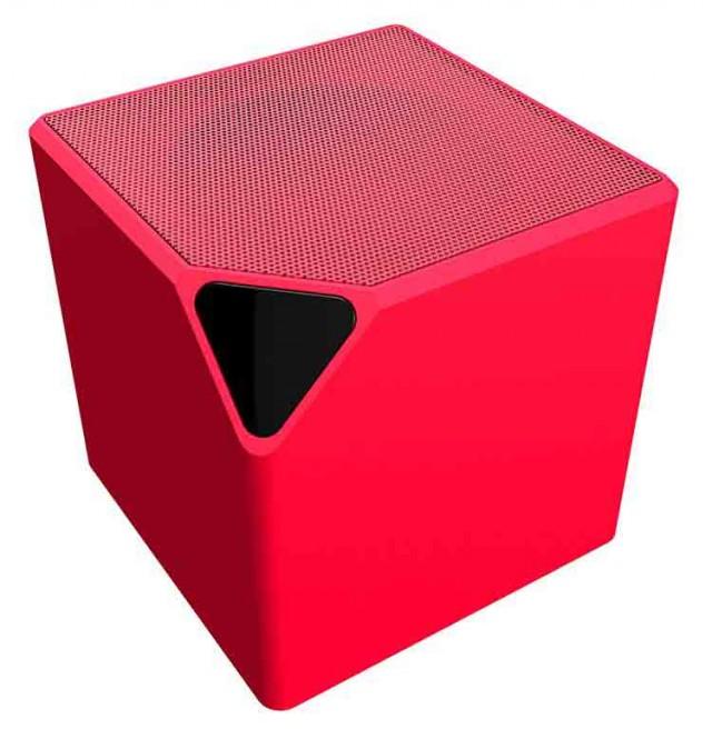 enceinte portable sans fil bigben fr sound. Black Bedroom Furniture Sets. Home Design Ideas