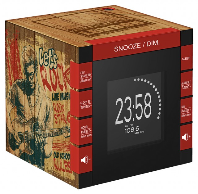 653791118ad2ce Produits standards   Bigben FR   Sound   Accessoires Gaming, Mobile ...