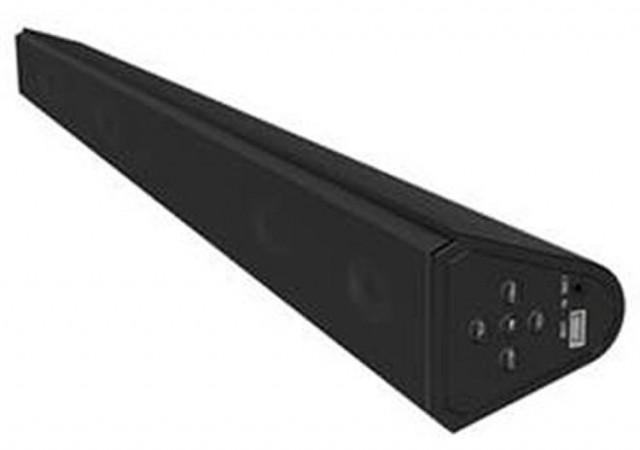 barre de son thomson bluetooth bigben fr sound accessoires gaming mobile tablette. Black Bedroom Furniture Sets. Home Design Ideas