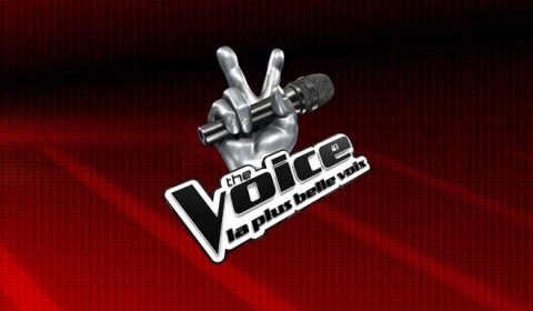 news-banner_thevoice