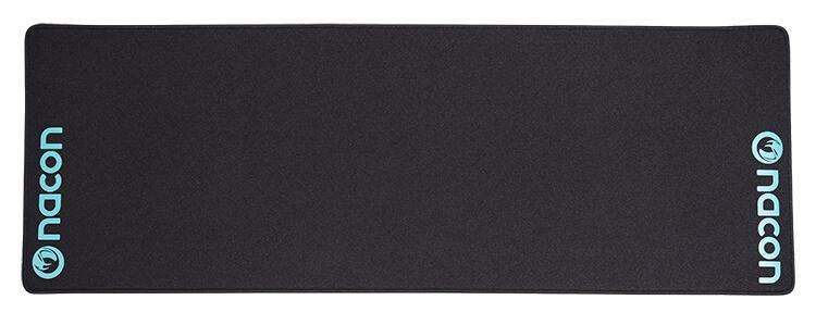 Tapis de souris géant pour joueurs professionnels (900x315mm) - Packshot