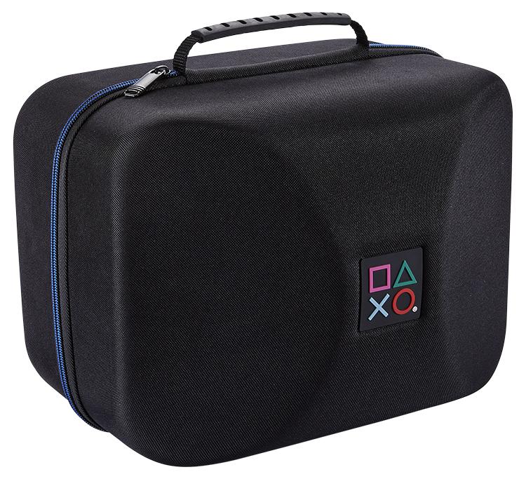 Sacoche Eva officielle pour PlayStation® VR - Packshot
