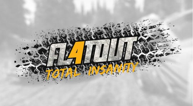 news-banner_flatout4