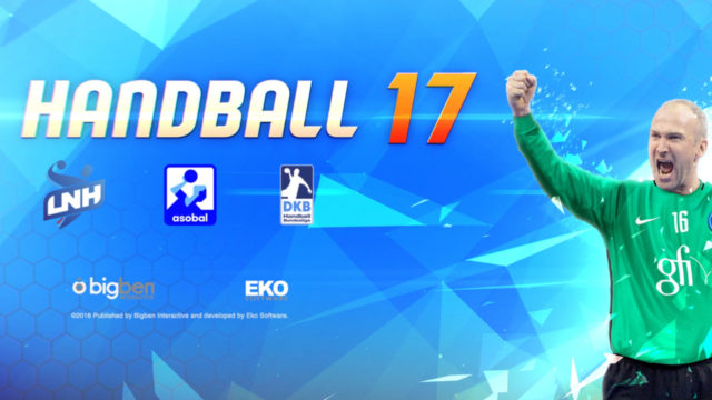 video-cover_handball17
