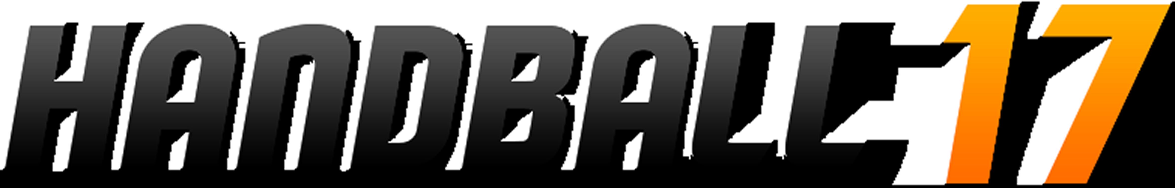 Handball 17 – Visuel