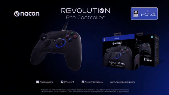video-cover_nacon-pro-controller