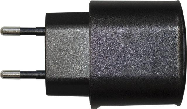 Chargeur secteur pour NES Classic Mini™ – Visuel
