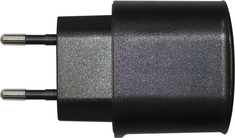 Chargeur secteur pour NES Classic Mini™ - Visuel