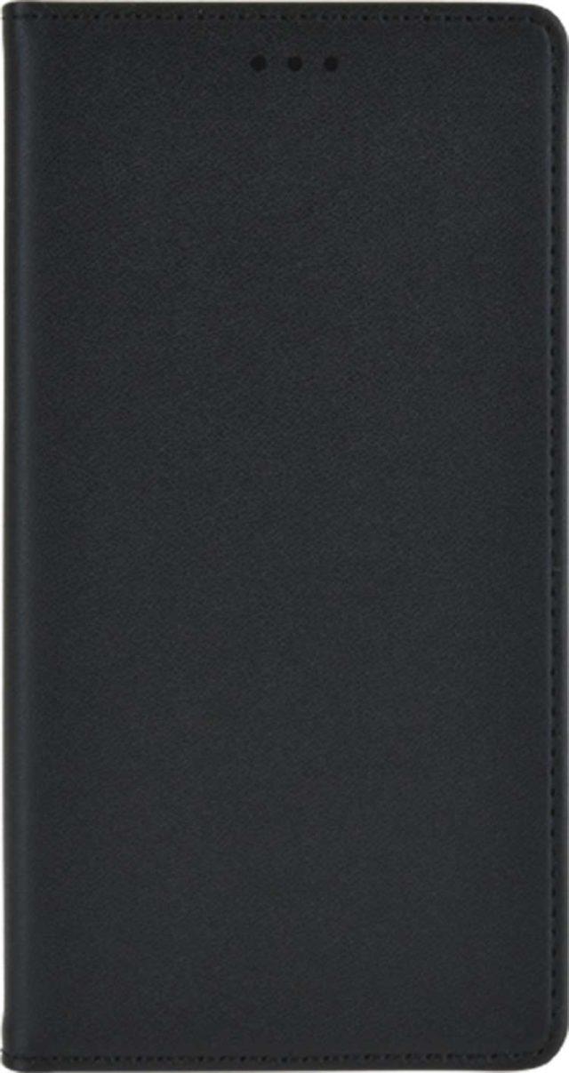 Etui folio (noir) - Packshot