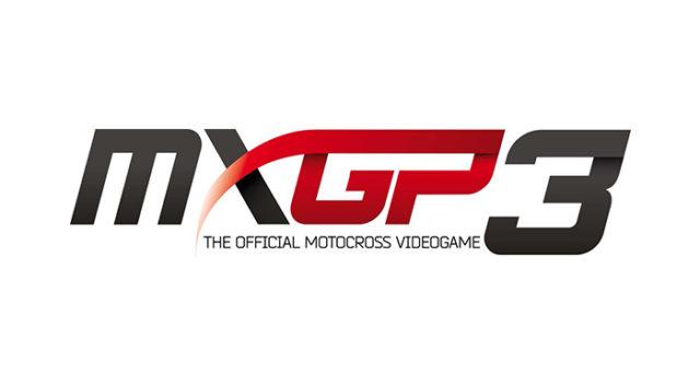 news-banner_mxgp3