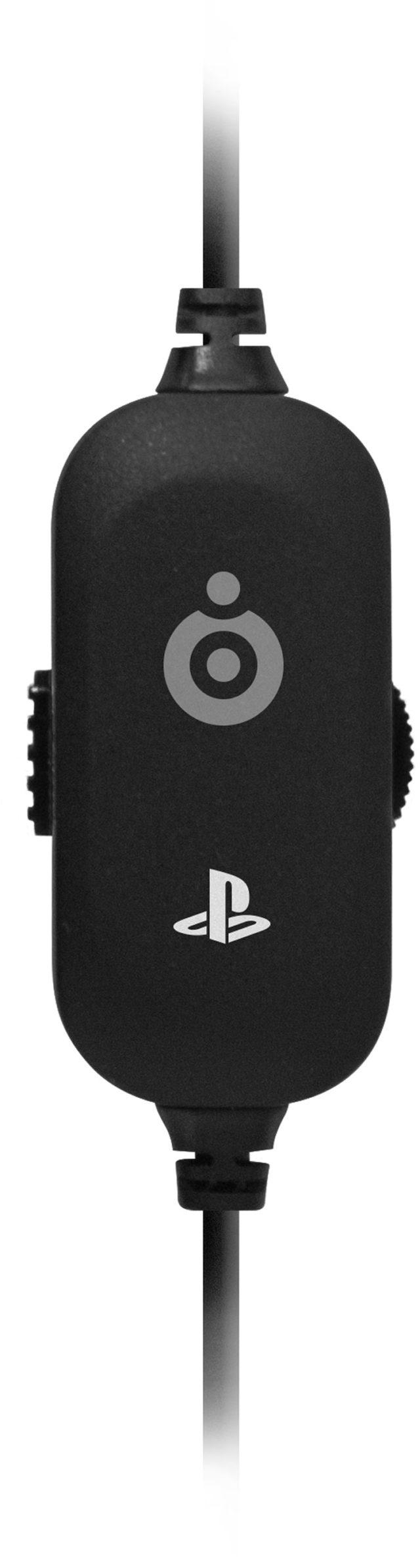 Casque jeu SONY PS4 – Visuel#1