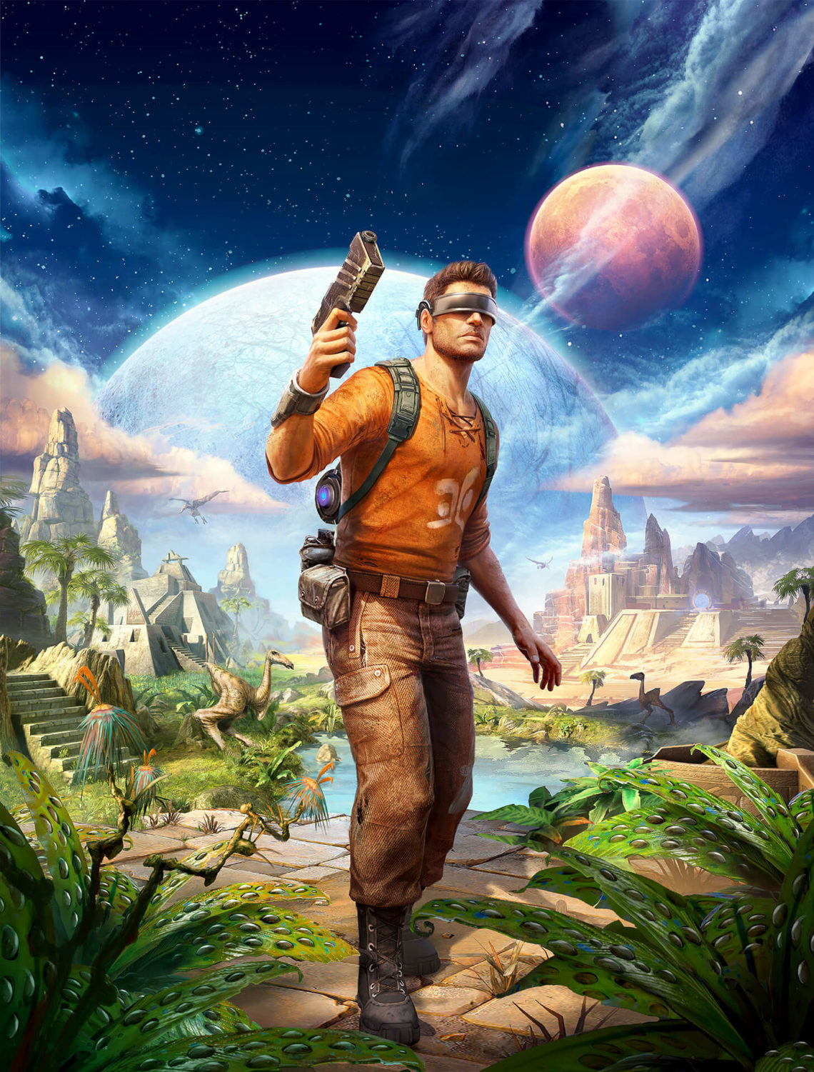 OUTCAST_SECOND CONTACT_KeyArt (2)