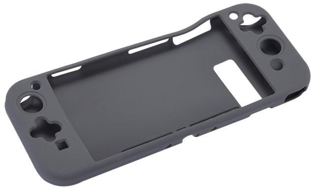 Housse en silicon Nintendo Switch™ – Packshot