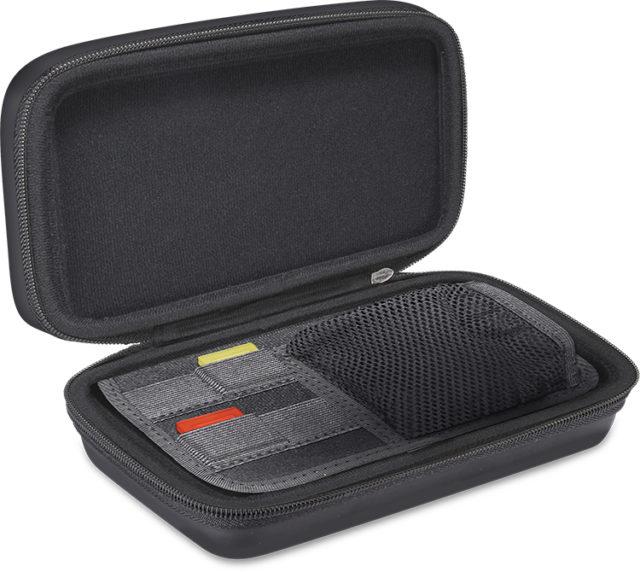 Produits standards bigben fr sound accessoires for Housse zelda switch