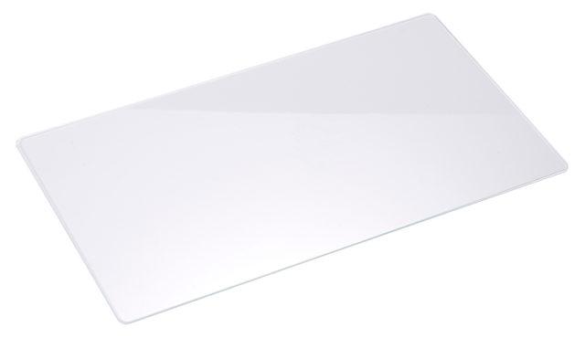 Film de protection verre trempé» pour tablette Nintendo Switch™ – Visuel#2tutu