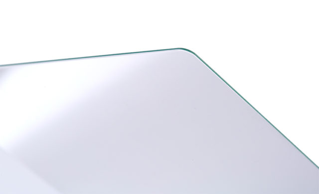 Film de protection verre trempé» pour tablette Nintendo Switch™ – Visuel#2tutu#3