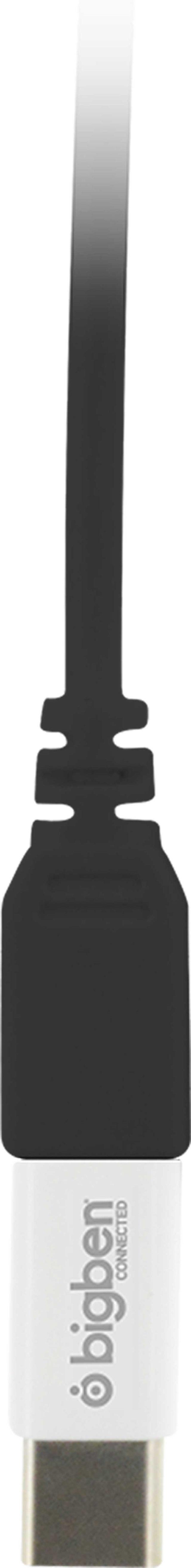 Adaptateur Micro USB/USB C – Visuel#1
