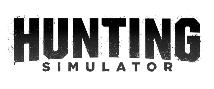 Hunting Simulator - Visuel