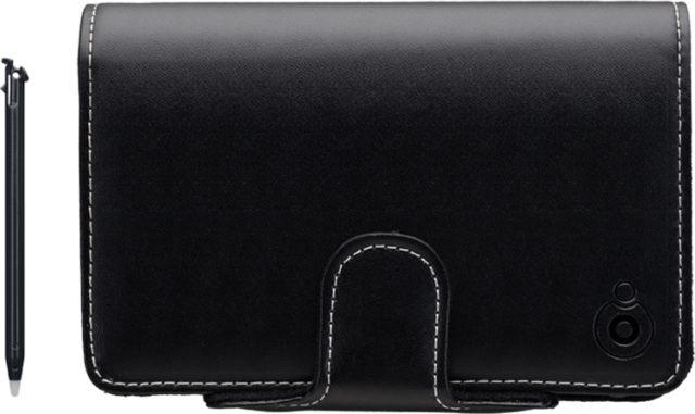 Coque de protection pour console Nintendo New 2DS™ XL/ Nintendo New 3DS™ XL - Packshot