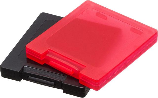 Pack «pure» pour console Nintendo New 2DS™ XL/ Nintendo New 3DS™ XL – Visuel#2tutu#4tutu#6tutu#8tutu#10tutu#12tutu#14tutu