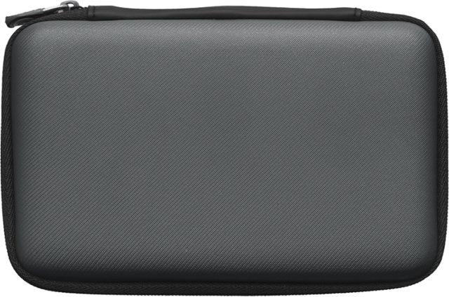 Sacoche de transport rigide pour Nintendo NEW 2DS™ XL/ NEW 3DS™ XL/ 3DS™ /DS™ - Packshot