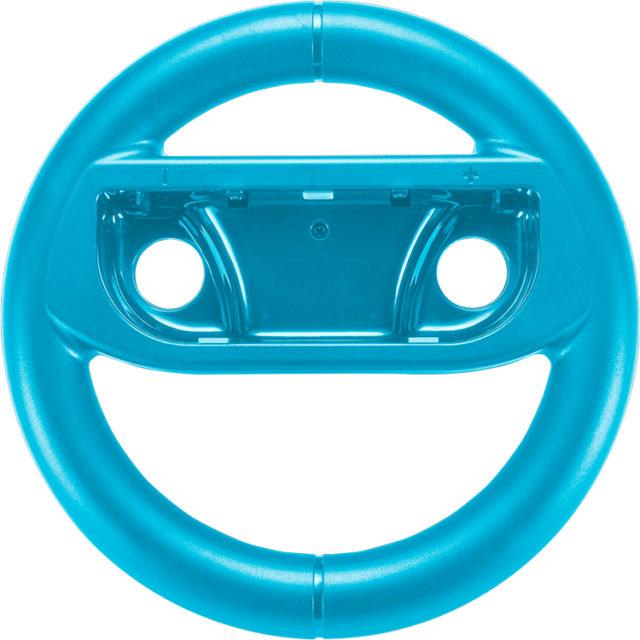 Pack de deux volants pour Joy-Con™ - Packshot