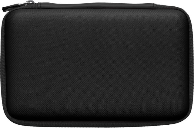 Sacoche de transport rigide pour Nintendo NEW 2DS™ XL/ NEW 3DS™ XL/ 3DS™ /DS™ – Visuel#1