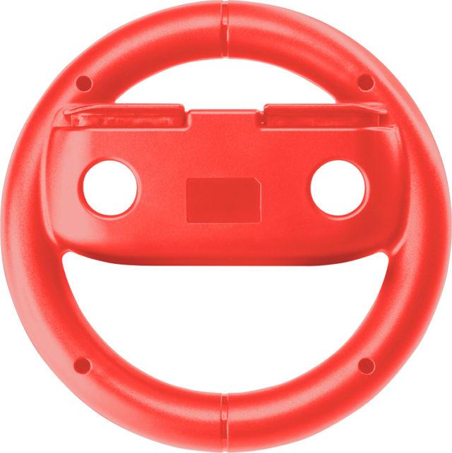 Pack de deux volants pour Joy-Con™ – Visuel#2tutu#4tutu#6tutu