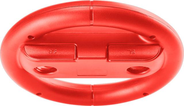 Pack de deux volants pour Joy-Con™ – Visuel#2tutu#4tutu#6tutu#8tutu