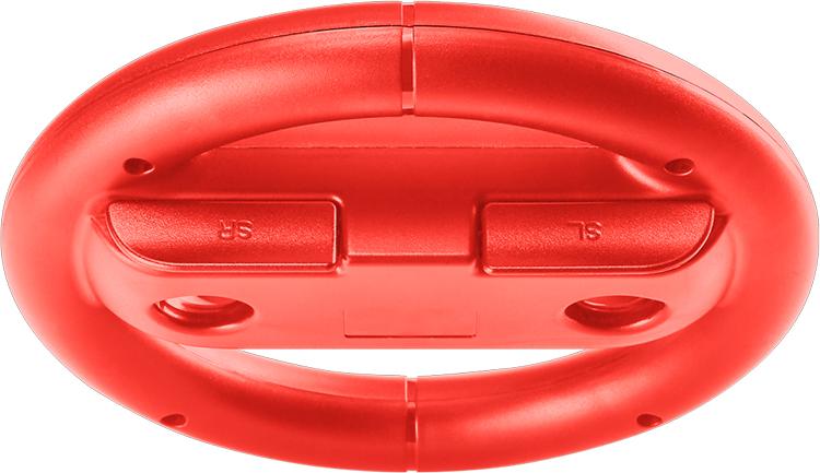 Pack de deux volants pour Joy-Con™ - Visuel#2tutu#4tutu#6tutu#8tutu