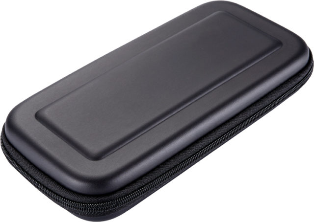 Pochette Taille L SWITCHPOUL BIGBEN - Packshot
