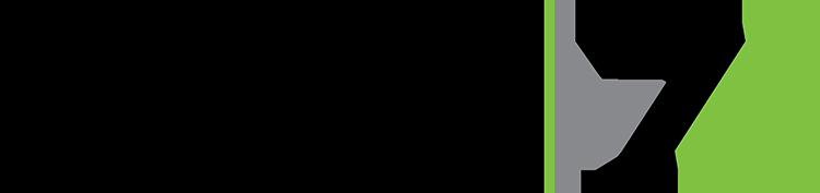 WRC 7 – Visuel