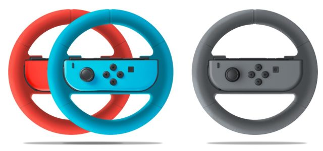 SWITCHDUALWHEEL