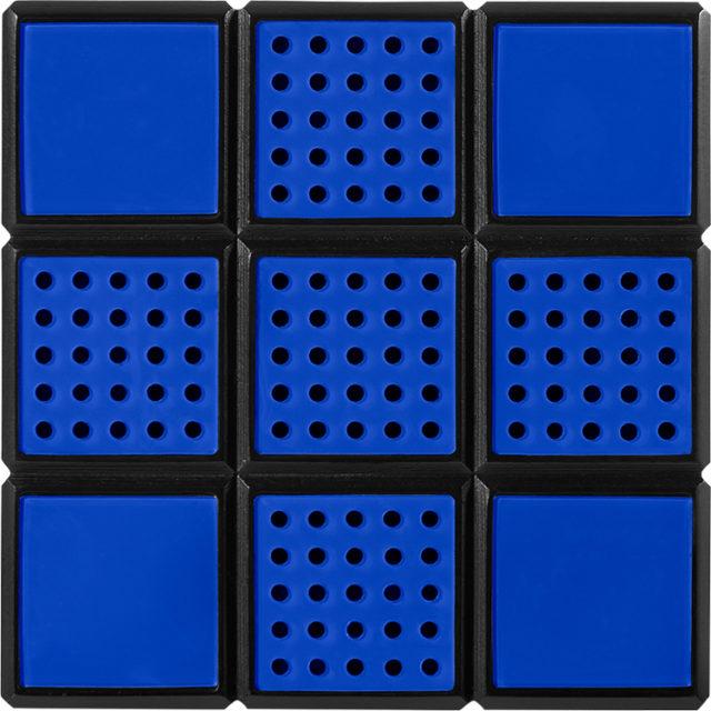 Enceinte sans fil portable Rubik's® BT17RUBIKS – Visuel#2tutu