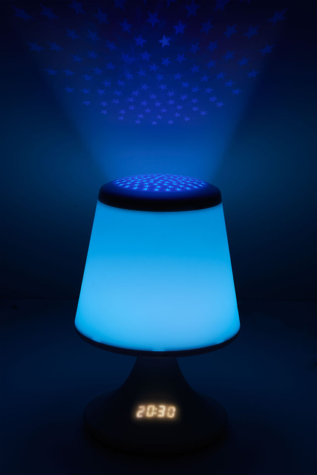 Radio réveil avec projecteur RRVP01 BIGBEN – Visuel#2tutu#4tutu#6tutu#7