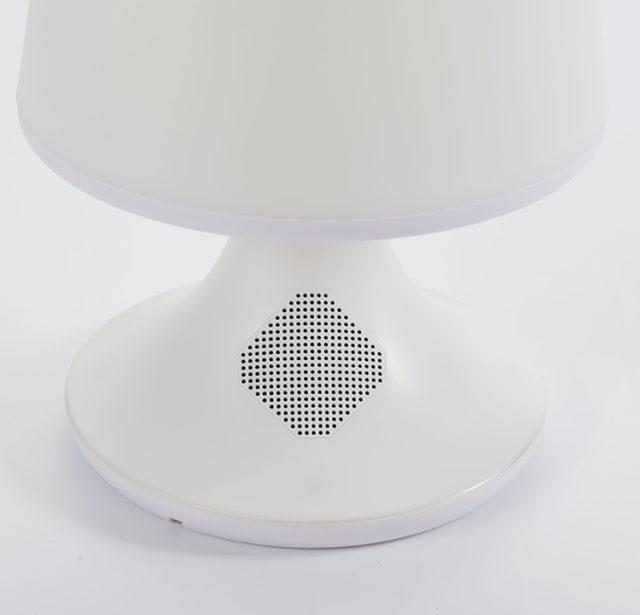 Radio réveil avec projecteur RRVP01 BIGBEN – Visuel#2tutu#4tutu#6tutu#8tutu#10tutu#11